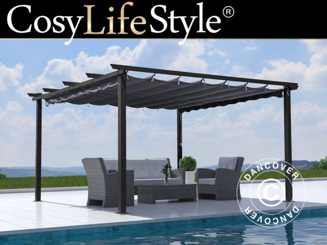 CosyLifeStyle for all the good things in life