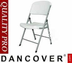 Folding Chair 48x43x89 cm, 4 pcs.
