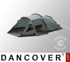 Camping tents Outwell, Earth 3, 3 pers., Green/Grey