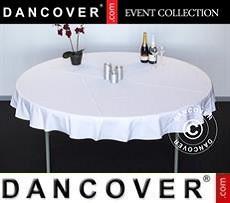 Tablecloth Ø183x20 cm