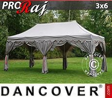 Party Marquee PRO
