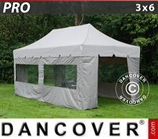 Pop Up Marquee PRO