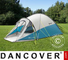 Camping tents Outwell, Cloud 2, 2 pers.