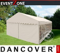 Marquees Professional 6x15 m