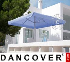 Parasol Riviera 3x3 m