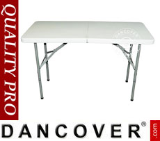 Folding Tables 150x72x74 cm (25 pcs.)