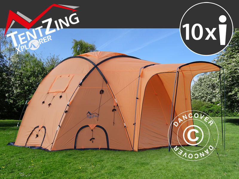 https://www.dancovershop.com/de/products/campingzelte.aspx