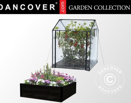 https://www.dancovershop.com/de/products/erhoehte-pflanzbeete.aspx