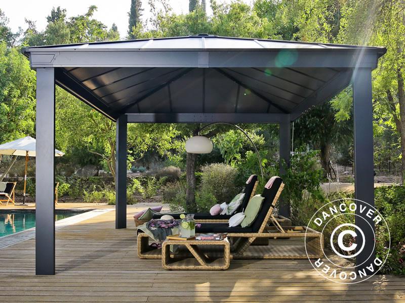 https://www.dancovershop.com/de/products/gartenpavillons.aspx
