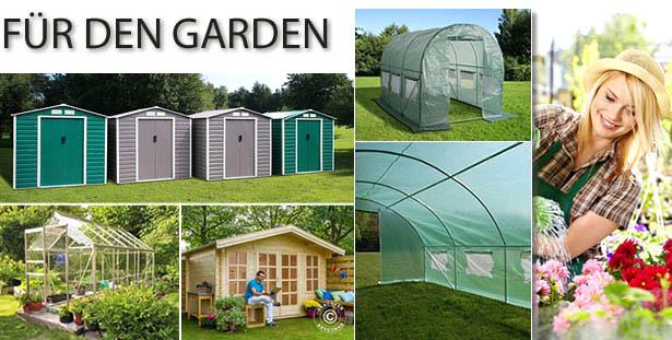 für den garden