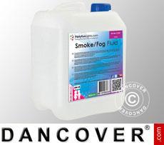 Nebelfluid, 5 Liter