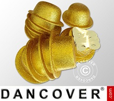 Party-Box Gold, 10 Pers.