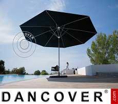 Sonnenschirm Samara Ø2,5m