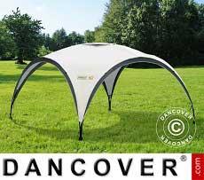 Pavillon Event Shelter, Coleman, 3,65x3,65