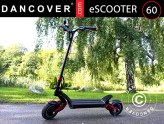https://www.dancovershop.com/es/products/e-scooters.aspx