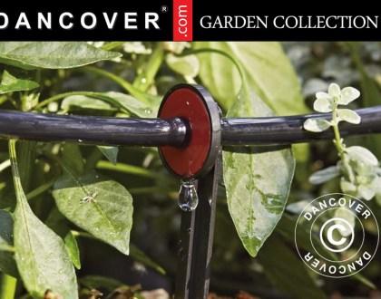 https://www.dancovershop.com/es/products/invernaderos-accesorios.aspx