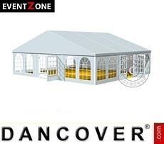 Carpas para fiestas 10x15 m PRO + EventZone
