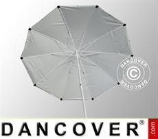 Paraguas para soldar, PRO, Ø 2,5m