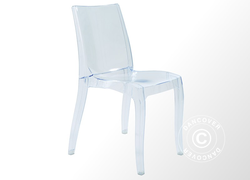 Sedie impilabili sedie impilabili italiane for Sedie design italiano