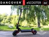 https://www.dancovershop.com/it/products/e-scooter.aspx