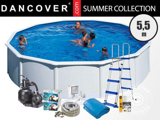 https://www.dancovershop.com/it/products/piscine.aspx