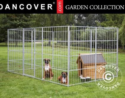 https://www.dancovershop.com/it/products/box-per-cani.aspx