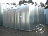 https://www.dancovershop.com/it/products/capannoni-in-acciaio.aspx