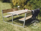 https://www.dancovershop.com/it/products/tavoli-e-sedie-da-giardino.aspx