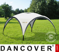 Event Shelter 3,65x3,65