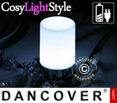 LED Lampada da tavolo