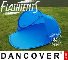 Tenda da spiaggia, Riparto pop-up, riparo Flashtents™ 2 persone