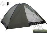 Goedkope campingtenten te koop