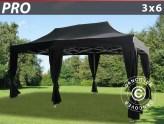FlexTents PRO: de perfecte locatie voor elk feestje of event