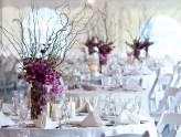 Partytenten voor bruiloften - heeft hij je tijdens Valentijnsdag gevraagd?