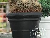 Lichtgewicht plantenbakken zijn populair en duurzaam