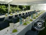 Partytenten verkoop - wees voorbereid op uw volgende feest of evenement