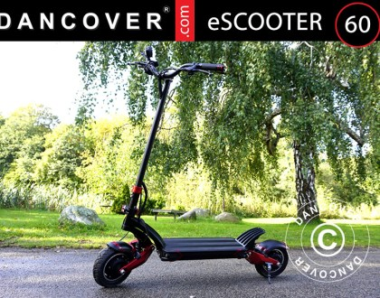 https://www.dancovershop.com/nl/products/e-scooters.aspx