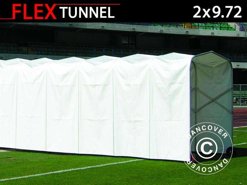 https://www.dancovershop.com/nl/products/inklapbare-spelerstunnels.aspx