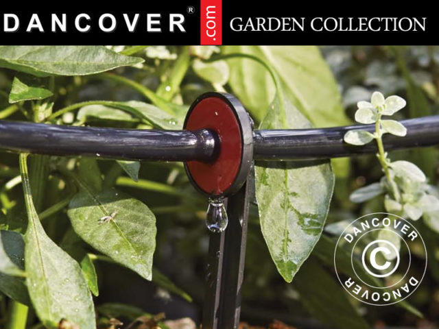 https://www.dancovershop.com/nl/products/kas-accessoires.aspx