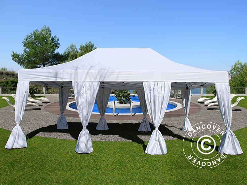 catering telt