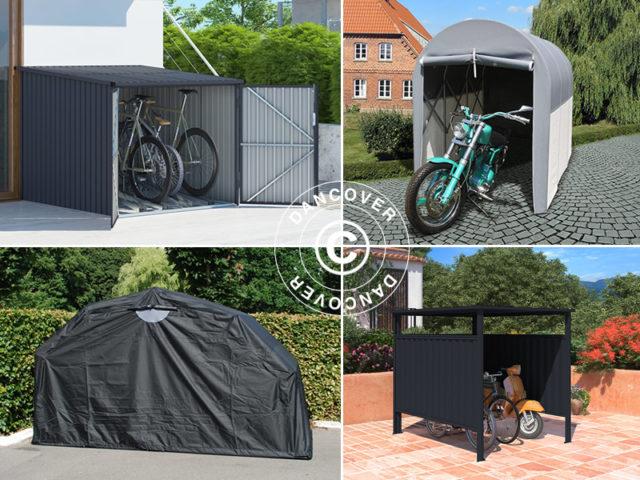 https://www.dancovershop.com/pl/products/garaz-dla-rowerow.aspx