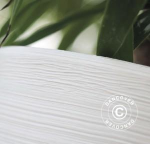 Fördelar med krukor i polyeten