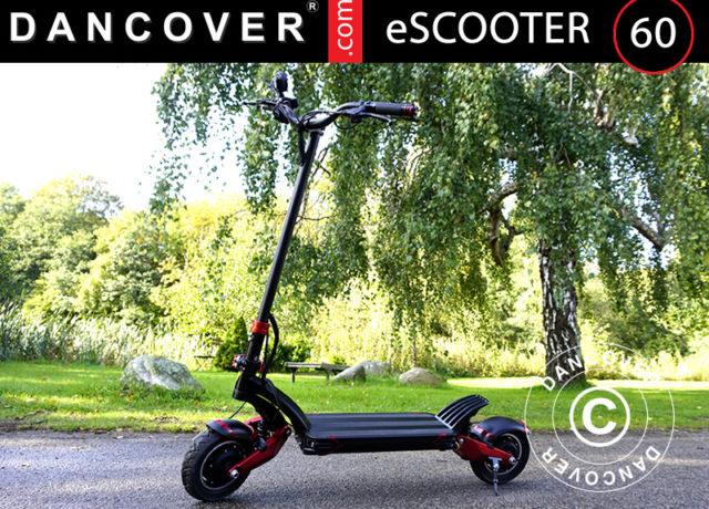 https://www.dancovershop.com/se/products/e-scooters.aspx