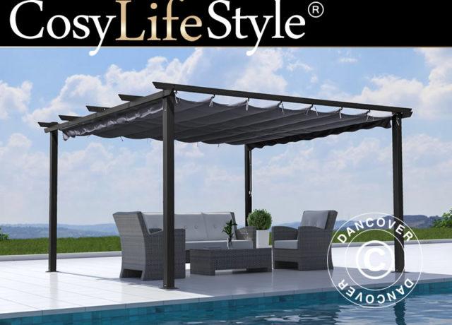 https://www.dancovershop.com/se/patio-solutions.aspx