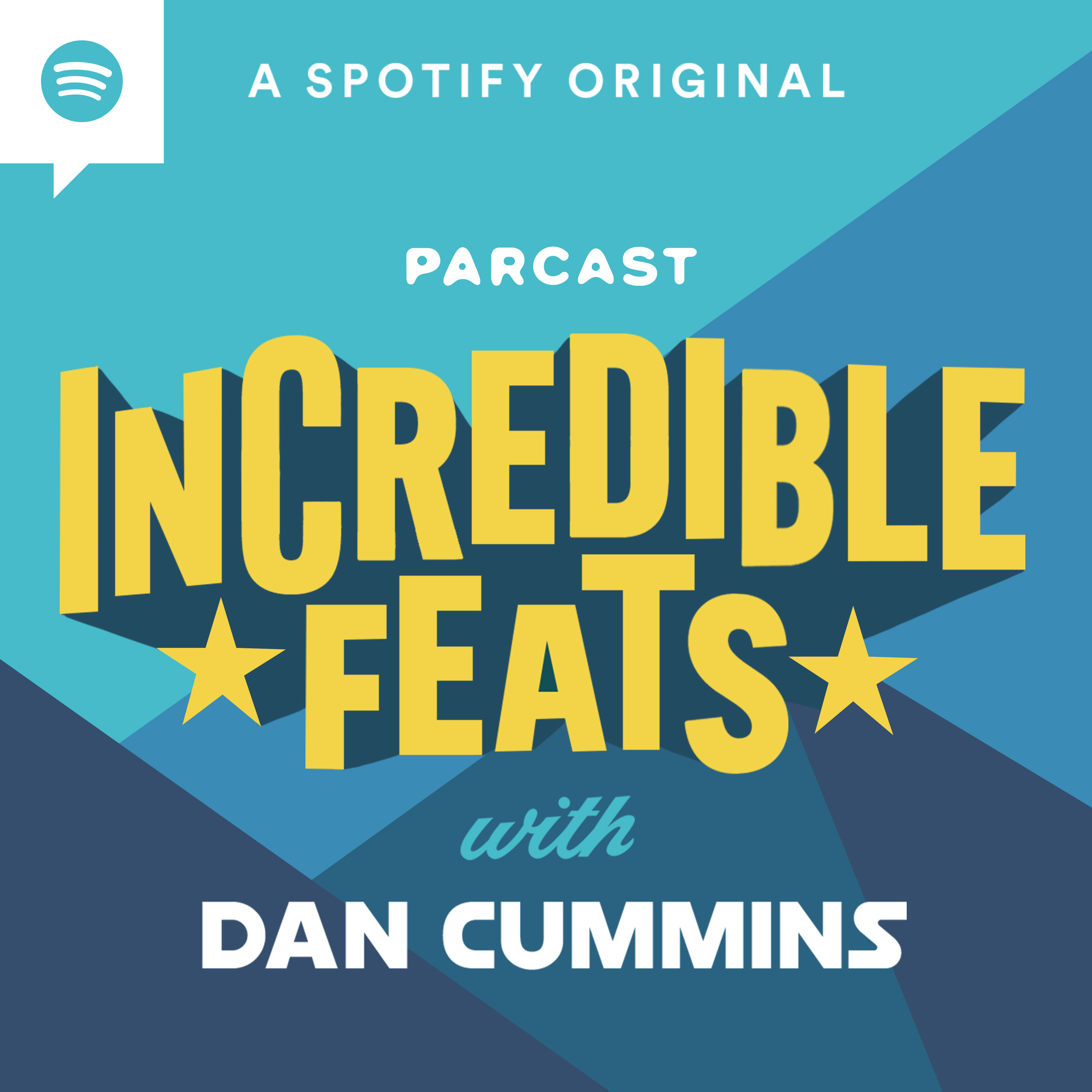 IncredibleFeats_with_DanCummins_3000x3000