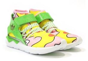 adidas-originals-by-jeremy-scott-tubular-js-yellow-green-1