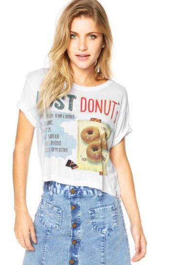 cantão-camiseta-cantão-silk-donut-branco-0959-0508191-1-zoom