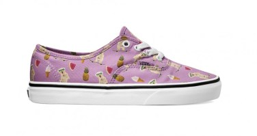 r29999-vans-authentic-pool-vibes-african-violet-true-white-vn0004mljpe-822x436