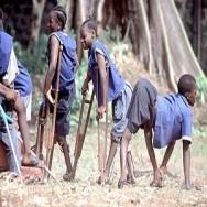 polio-kids thumb