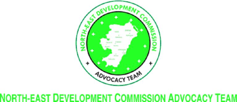 NEDCAT Logo